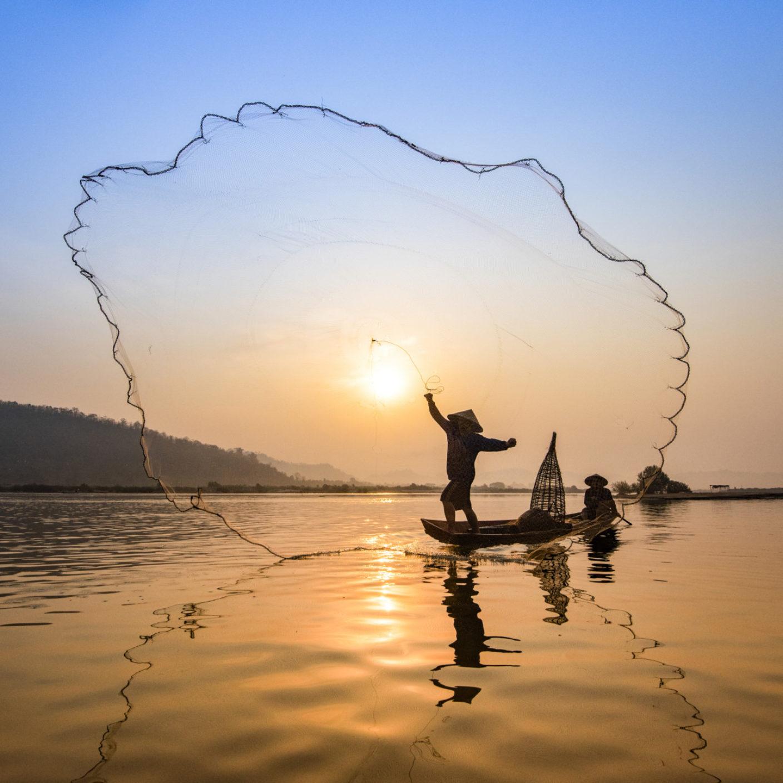 Mekong Delta Tourism
