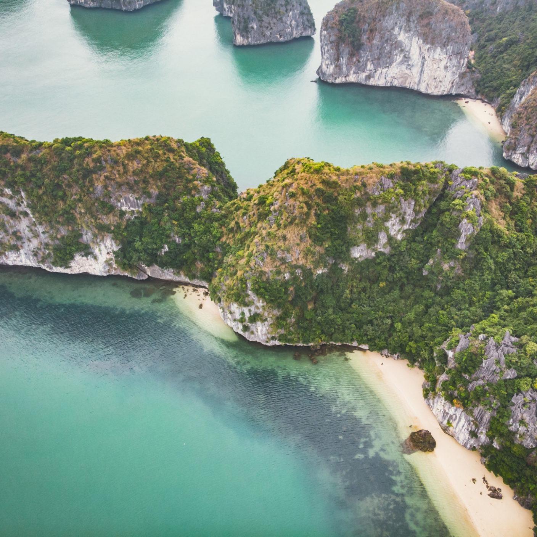 Lan Ha Bay Tours