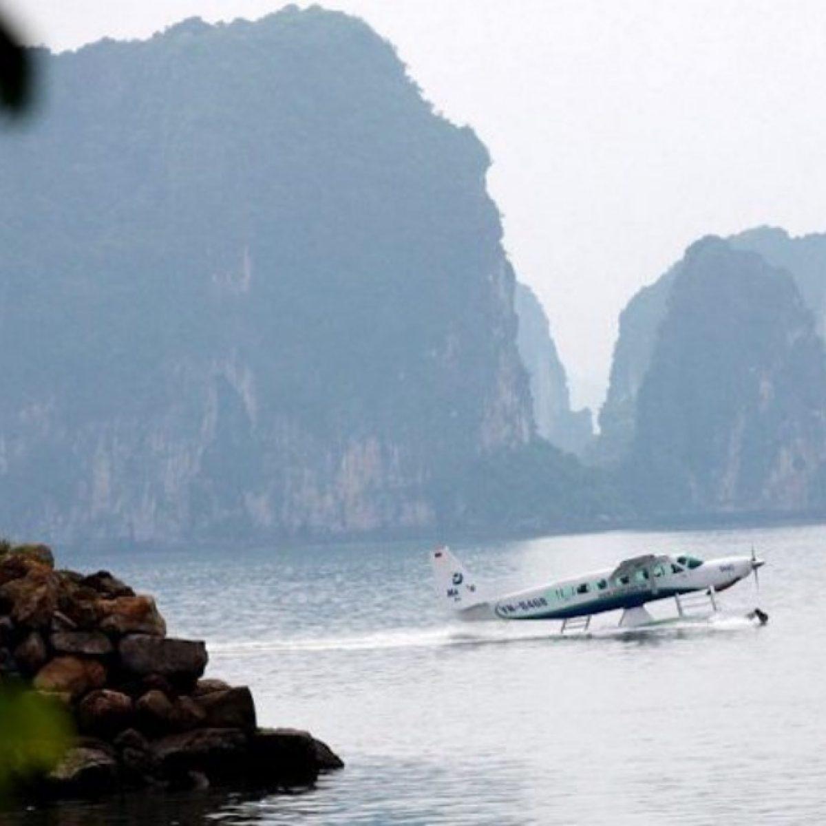 v1-Seaplane-Halong-Hai-Au-Aviation-3-696x464